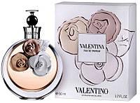 Парфумерна вода Valentino Valentina (Валентино Валентина)копія