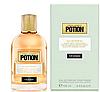 Парфумерна вода для жінок Dsquared2 Potion for Women (Дискваред Потион фо Вумен)копія