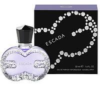 Парфюмированная вода для женщин Escada Absolutely Me (Эскада Абсолютли Ми)копия