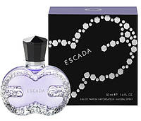 Женская туалетная вода парфюмированная Escada Absolutely Me (Эскада Абсолютли Ми)копия