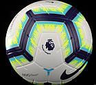 Футбольный мяч Nike Premier League Merlin, фото 3