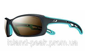 Солнцезащитные очки  JULBO SWELL POLARIZED (Артикул: J4419114)
