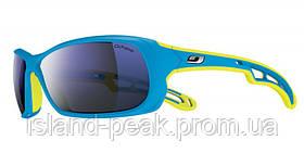 Солнцезащитные очки  JULBO SWELL OCTOPUS (Артикул: J4418)