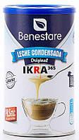 Сгущённое  молоко Benestare Leche Condensada Desnatada 1000г Испания