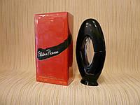 Paloma Picasso - Paloma Picasso (1984) - Парфюмированная вода 100 мл