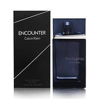 Туалетна вода для чоловіків Encounter Calvin Klein (Энкаунтер від Кельвін Кляйн)копія