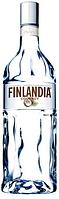 Водка Финляндия Кокос (Finlandia Coconut)  - 170грн