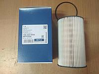 """Фильтр топливный на VW Caddy III 1.6-2.0 TDi, Audi, Skoda Octavia (1Z3) 1.6-2.0 """"MEYLE"""" 100 323 0004, фото 1"""