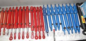 Гидроцилиндр подъема мотовила 54-9-145 комбайн нива ск-5, фото 3