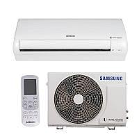 Инверторный кондиционер Samsung AR12MSFPAWQNER