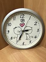 Часы настенные UTA 01 S 63