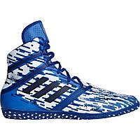 Обувь для борьбы Adidas Impact (Адидас) Борцовки
