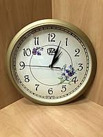 Часы настенные UTA 01 G 37