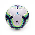 Футбольный мяч Nike Premier League Merlin, фото 2