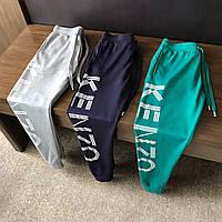Мужские спортивные штаны Kenzo, фото 1