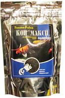 Корм для великих коі/золотих рибок - Коі максі (1 кг)