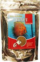 Стартовый корм для мальков икромечущих рыб - Старт (200 г)