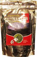 Корм для африканских цихлид -  Малави (1 кг)