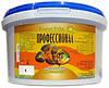 Гранулированный корм для рыб - Профессионал (1 кг)