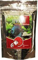 Хлопья для привередливых рыб - Гурман (0.5 кг)