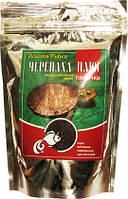 Корм для черепах - Черепаха Плюс (250 г)