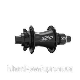 SRAM ВТУЛКА AM HUB 900 R DISC 28H 12X148B BLK XD A1 (Артикул: 00.2018.013.008)