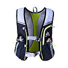 Рюкзак для бігу Aonijie 8л, фото 2