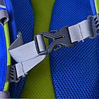Рюкзак для бігу Aonijie 8л, фото 7