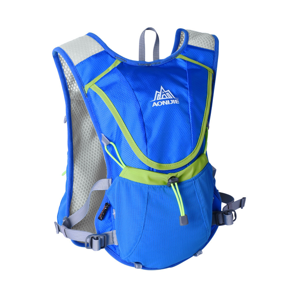 Рюкзак для бігу Aonijie 8л
