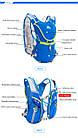 Рюкзак для бігу Aonijie 8л, фото 4
