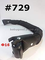 Бампер для польских колясок универсальний
