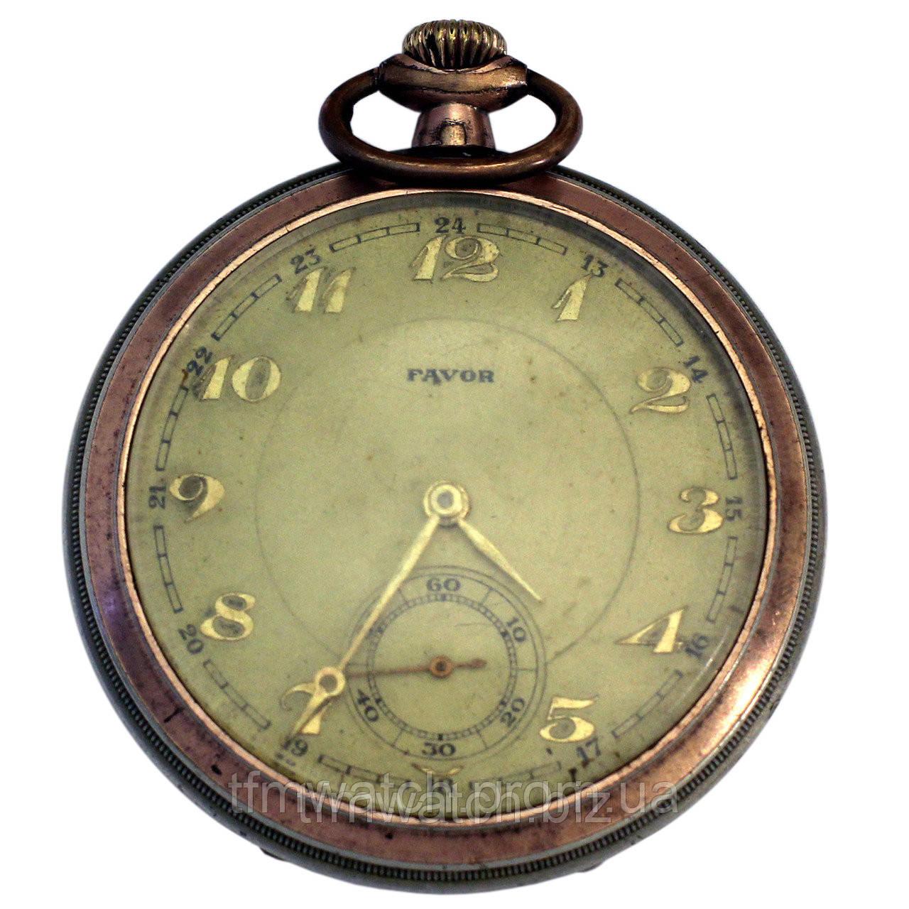 Часы продать цены антикварные московской ломбарды часов спб на