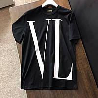 Мужская футболка Valentino
