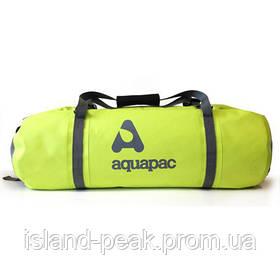 AQUAPAC БАУЛ TRAILPROOF™ 90L (Артикул: 725)