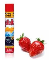Полироль ATAS Plak - очищает и освежает цвета из пластика ✓ 200мл.