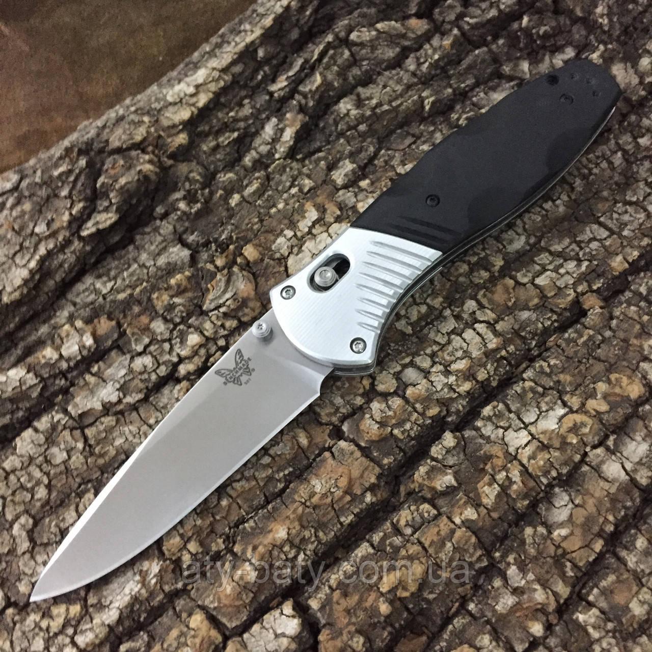 Нож Benchmade 581 Barrage (Реплика)