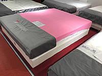 Матрац Magniflex Naturcomfort 160х200 (Экспозиция), фото 1