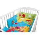 Игровой коврик Разноцветный океан ТМ Canpol Babies , фото 3