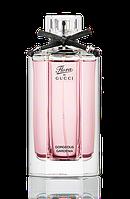 Gucci Flora by Gucci Gorgeous Gardenia 50ml женская туалетная вода