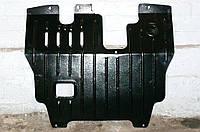 Защита картера двигателя и кпп Mitsubishi Colt VIII 1996-, фото 1