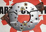 Щеточный узел стартера CASE DAEWOO BELL BOBCAT CLARK JOHN DEERE MASSEY FERGUSON, фото 3