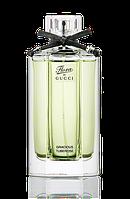 Gucci Flora by Gucci Gracious Tuberose 100ml женская туалетная вода