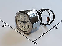 Термометр Ø60мм / 200°С / L-100 cм капиллярный PAKKENS (Турция)