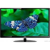 Телевизор LED 46