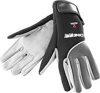 Перчатки для дайвинга Cressi Sub Tropical 2 мм