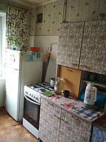 Продам ДВУХ комнатную квартиру в Приднепровске