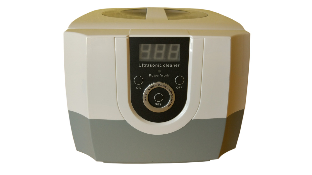 Ультразвуковая ванна Codyson CD-4800 (1,4 л), фото 1