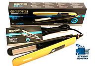 Утюжок для волос  с паром Gemei Gm-436, фото 1