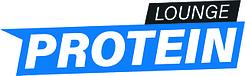 Интернет-магазин спортивного питания и товаров для фитнеса Protein Lounge