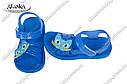 Детские сандалии ассорти (Код: 1100 котик), фото 3